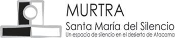 Murtra Santa María del Silencio