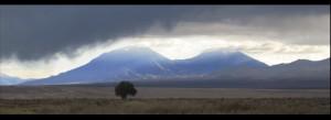 paisaje-nublado