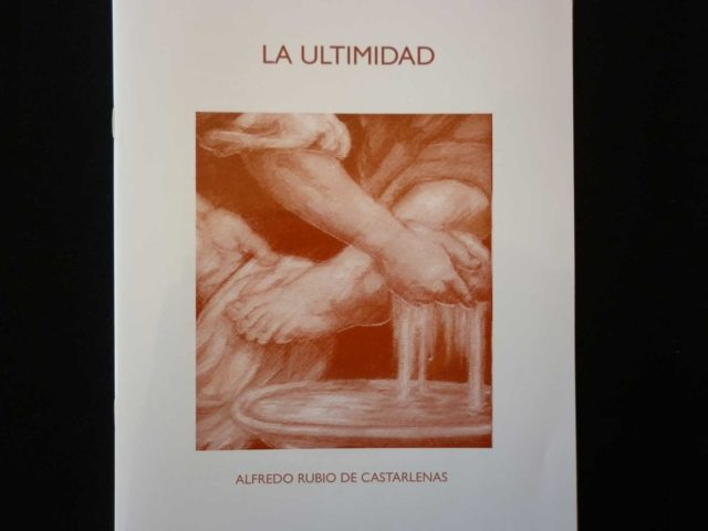 La-ultimidad