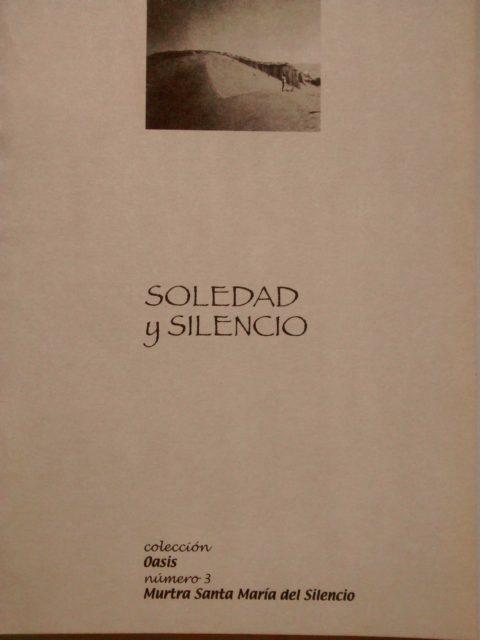 Soledad-y-silencio